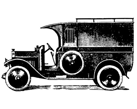 classic cars clip art free vintage clip art images vintage cars and coaches