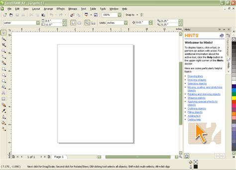 membuat barcode di corel x4 cara membuat kalender otomatis pada coreldraw x4 blog