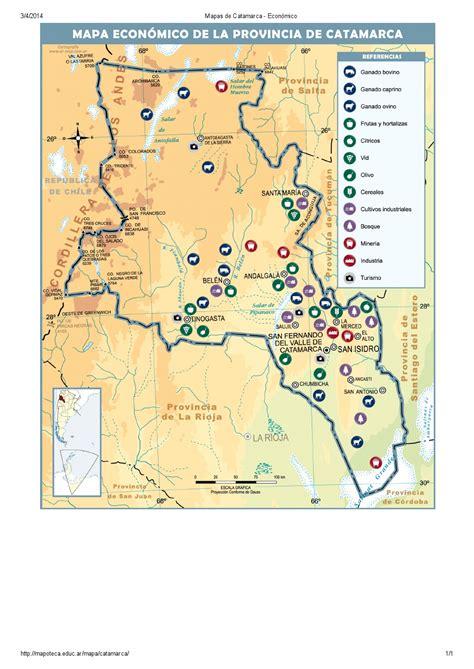 mapoteca la biblioteca de mapas de educ ar mapoteca la biblioteca de mapas de educ ar new style for