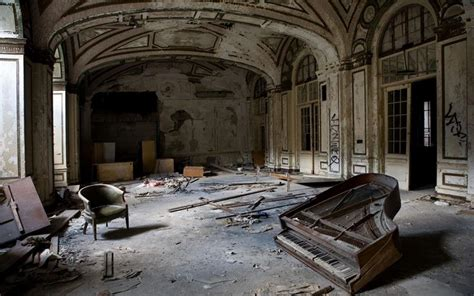 abandoned places in usa 45 spine tingling haunted places in the usa