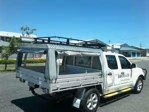 Mitsubishi Triton Canvas Canopy Mitsubishi Triton Dual Cab Canvas Ute Canopy Roof