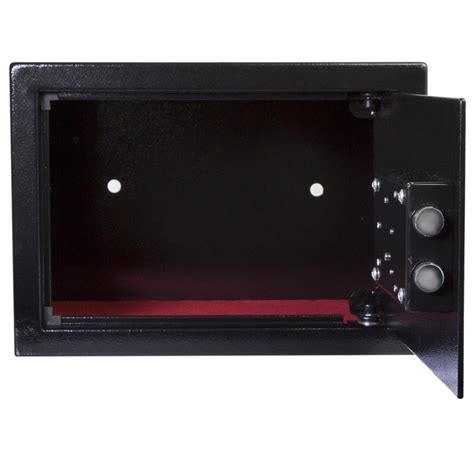 guard home security safe s3 k