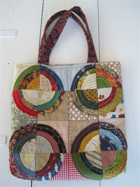 Bags For A Cause In My Bag by Quot The Craft Quot Plus Bags For A Cause Bag 1