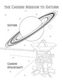 printable coloring pages gt saturn gt 43112 saturn coloring pages 9