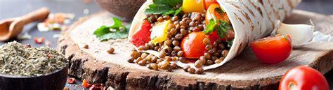 alimenti vegan vegan ou v 233 g 233 tarien tout sur le v 233 g 233 tarisme