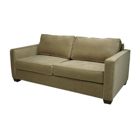 cosmo sofa cosmo sofa wheat formdecor