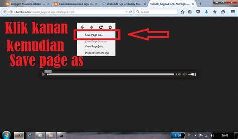 download lagu coldplay daylight mp3 download 10 lagu coldplay terbaik mi minov