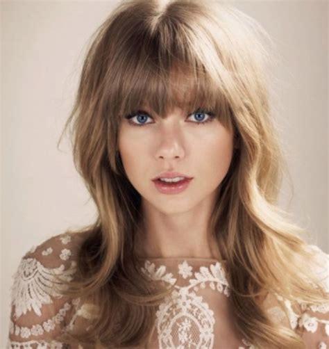 la moda en cortes para mujeres este 2016 la moda en tu cabello cortes de pelo degrafilado para