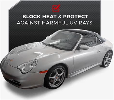 professional light tint automotive window tinting mobile car window tint az