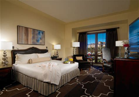 the green room las vegas las vegas hotel packages green valley ranch hotel casino