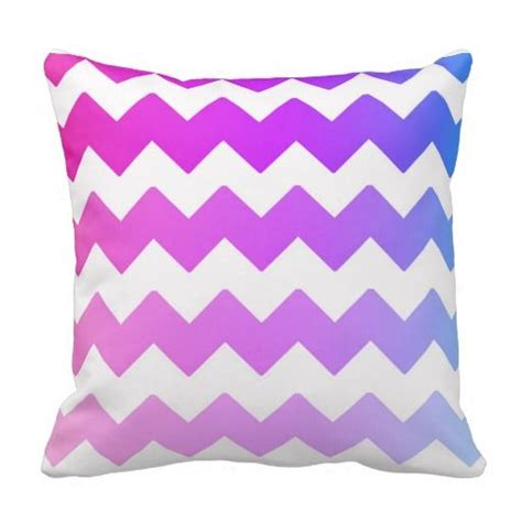 cushions for girls bedroom best 25 cute pillows ideas on pinterest