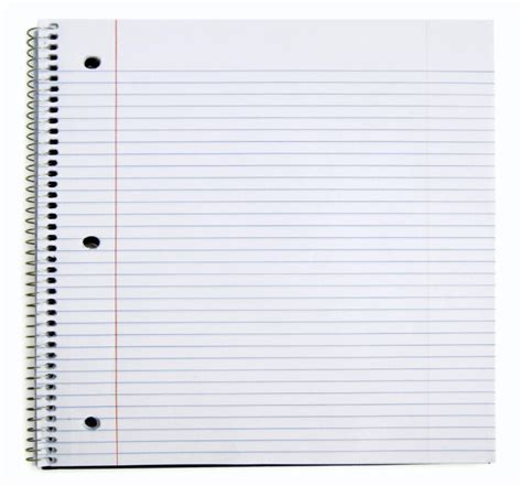 Is Anyone Using A Super Hi Res Notebook Cakewalk Forums Notebook Paper