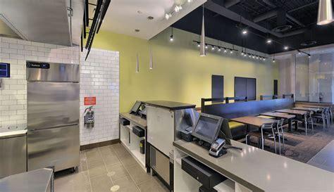 Platinum Home Design Renovations Review | noodles company platinum construction