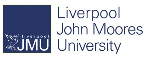 Liverpool Moores Mba by Liverpool Moores ливерпульский