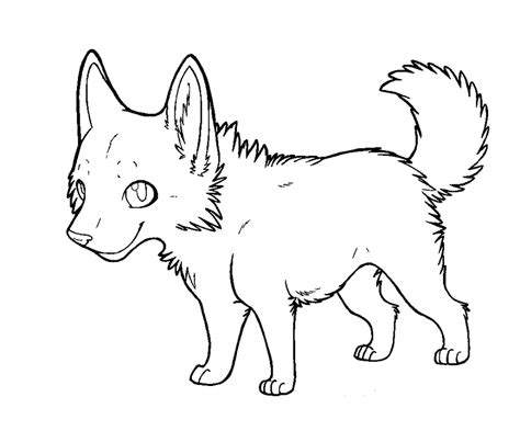 baby werewolf coloring page baby wolf coloring pages to print coloring home