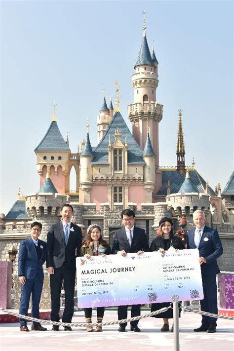 disney design competition speech by sced at award ceremony for disney imaginations