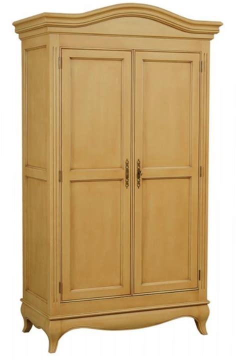 armoire bois brut à peindre armoire bois brut cuisine archa quement armoire bois armoire bois armoire