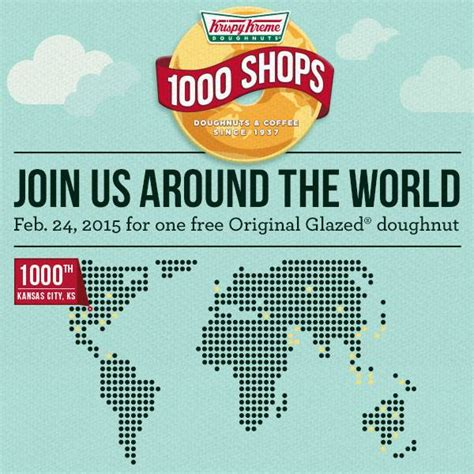 Coupon Calendar 2015 Search Results For Krispy Kreme Calendar Coupons