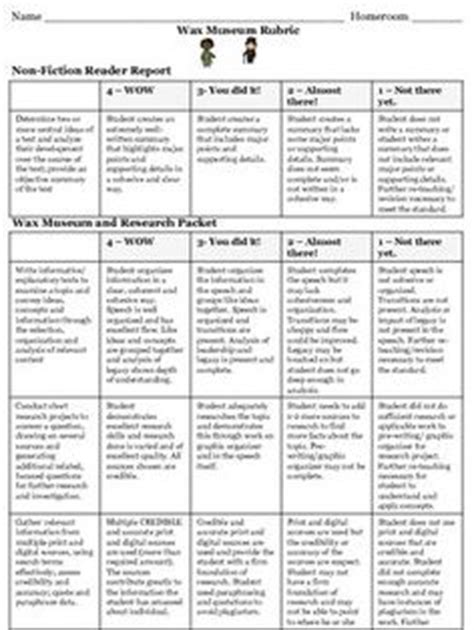 biography report outline worksheet projects to try biography report outline worksheet projects to try