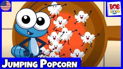 bob zoom jumping popcorn youtube