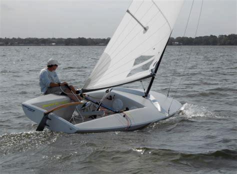 houston boating guide boatsetter - Fishing Boat Rental Houston