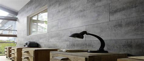 Supérieur Pose Lambris Pvc Salle De Bain #3: lambris-PVC-mur-plafond-salon-design.jpg