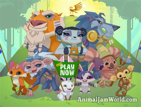 top    animal game  kids  android ios