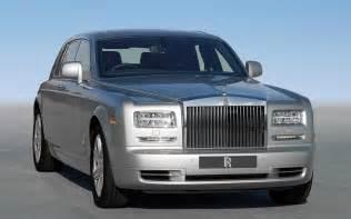 Rolles Royce Phantom 2016 Rolls Royce Phantom Rumored Info Latescar