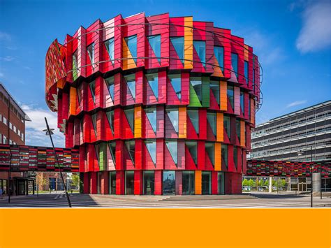 colorful buildings 15 of the world s most colorful buildings scuffy by