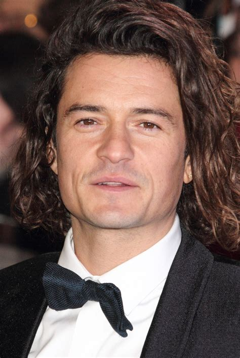 Orlando Bloom Hairstyles 2015 orlando bloom hairstyles qegooyqy orlando bloom