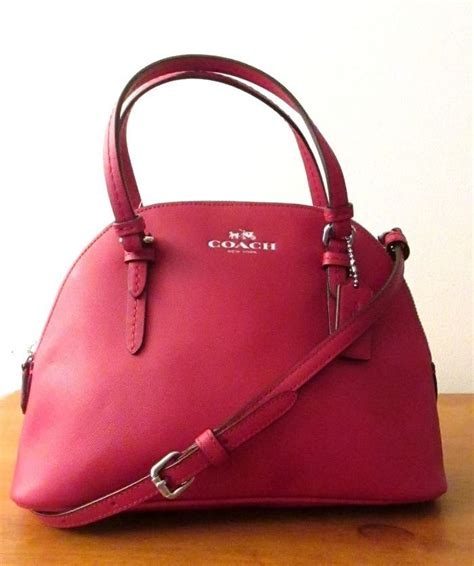 19 best tas wanita cantik images on bags