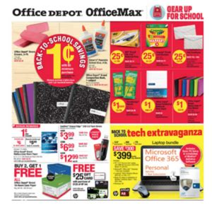 Office Depot Hours On July 4 Office Depot Hours July 4 28 Images Office Max Office