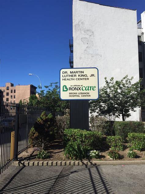 Bronx Lebanon Fulton Detox by Bronx Lebanon Hospital Center Hospitals 1276 Fulton