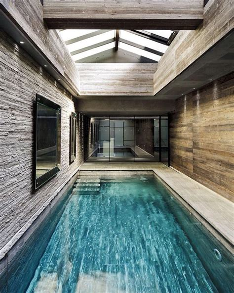 best 25 lap pools ideas on pinterest outdoor pool best 25 lap pools ideas on pinterest backyard lap pools