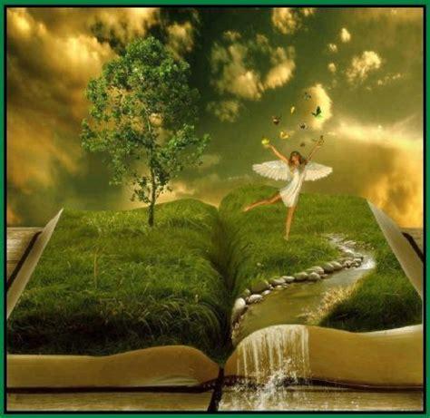 libro steunk fantasy art fashion il rifugio degli elfi intervallo del fine settimana libri fantasy