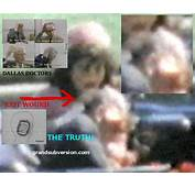 CONSPIRACY THEORIES PICTURES JOHN F KENNEDY JFK SHOT FROM