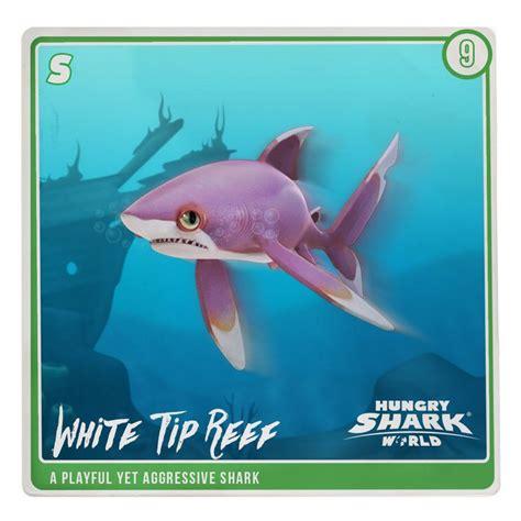 baby shark games free online shark com games sharks play online shark games sharks game