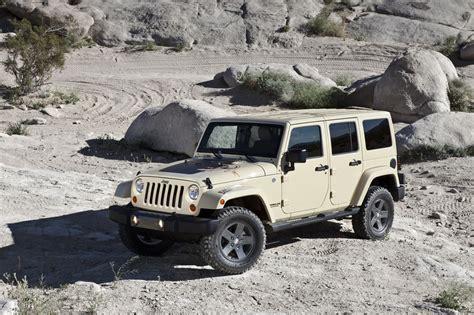 2011 Jeep Wrangler Fuel Economy 2012 Jeep Wrangler Fuel Economy Figures Improve Autoblog