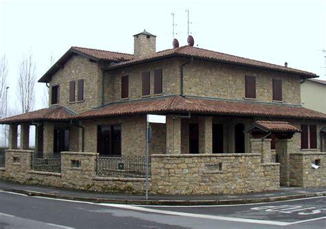foto pavimenti in pietra per rivestimenti e pavimenti in pietra per esterni gallery