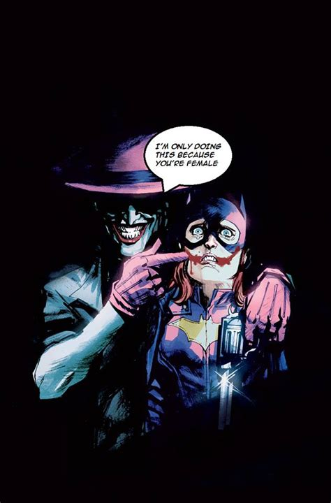 Batgirl Meme - what they see batgirl variant cover controversy know