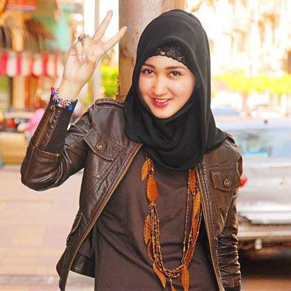 Model Rambut Qanita by Style 5 Hal Yang Perlu Diperhatikan Saat Pakai