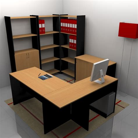 muebles oficinas muebles de oficinas