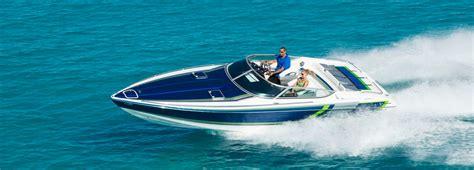 formula boats website boat motor speed calculator impremedia net