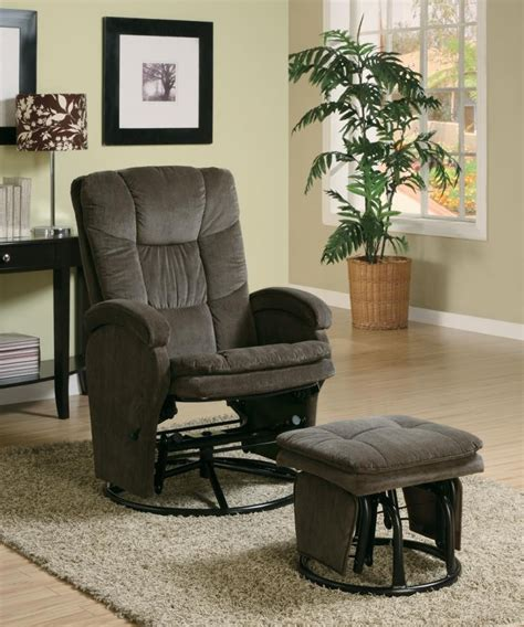 living room glider living room gliders glider 600159 recliners dayton discount furniture