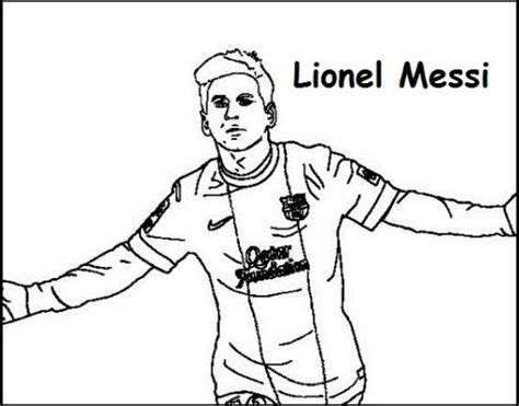 messi coloring pages lionel messi coloring sheets coloring pages