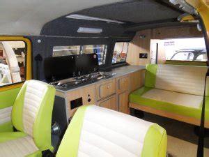 Interior Trim Specialists by Classic Car Trim Specialists