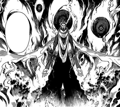 Blade Soul Eater Volume 1 image asura jpg soul eater wiki fandom powered