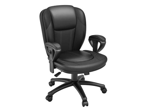 Manager Chair Design Ideas Mainstays Mid Back Office Chair Manual Home Chair Decoration
