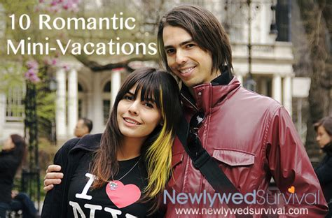 valentines day vacation ideas 10 vacation ideas for s day newlywed