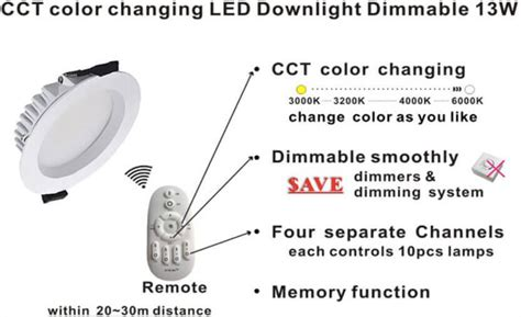 wiring diagram for mains voltage downlights efcaviation